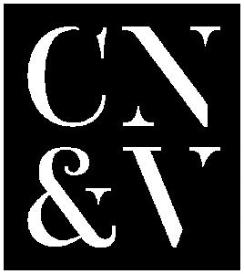 CNV Advogados Associados